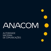 Para a ANACOM a abertura à opinião e contributo de todos os interessados constitui uma prática desejável. Os interessados podem pronunciar-se sobre o plano de atividades até 17 de dezembro.